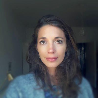 Julia Wunderlich