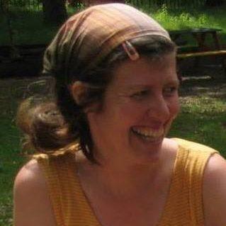 Birgit Knausenberger
