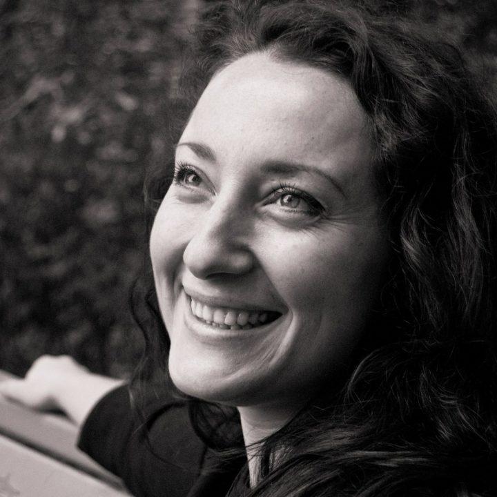 Alisa Poplavskaya