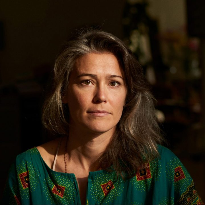 Corinna Borchert