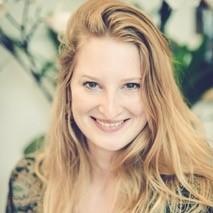 Anna Schäfermeier