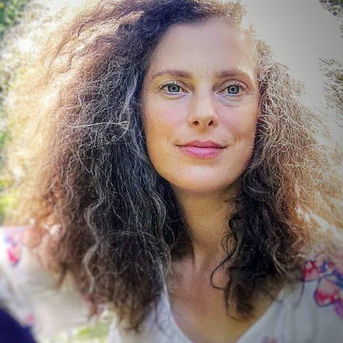 Nina Thorwart