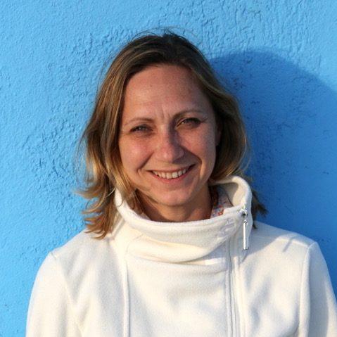 Jolanta Mihelčič