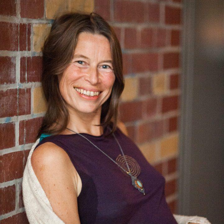 Susanne Brian