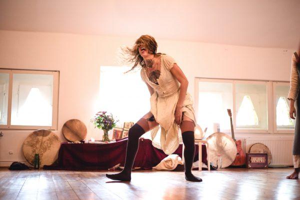 Festival_der_Weiblichkeiten-Credit-Jaqueline-Louan-24