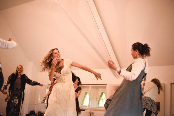 Festival_der_Weiblichkeiten-Credit-Jaqueline-Louan-25