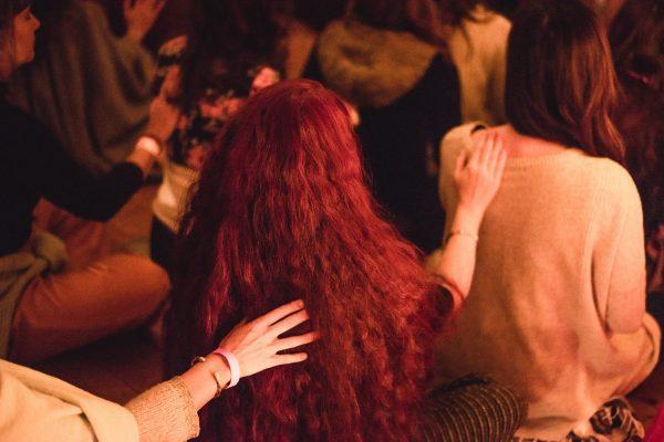 Festival_der_Weiblichkeiten-Credit-Jaqueline-Louan-29