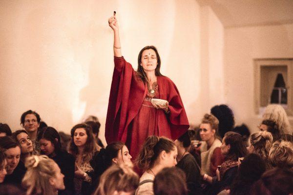 Festival_der_Weiblichkeiten-Credit-Jaqueline-Louan-31