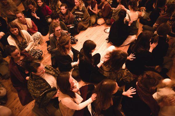 Festival_der_Weiblichkeiten-Credit-Jaqueline-Louan-32