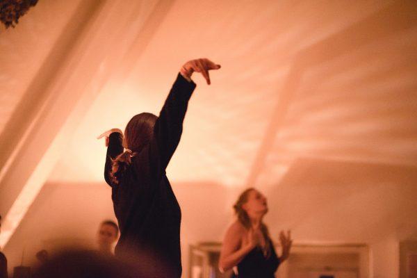 Festival_der_Weiblichkeiten-Credit-Jaqueline-Louan-42