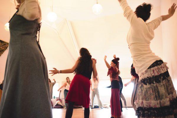 Festival_der_Weiblichkeiten-Credit-Jaqueline-Louan-48